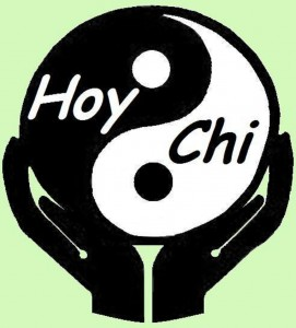 Hoy Chi - Natural Health and Wellness