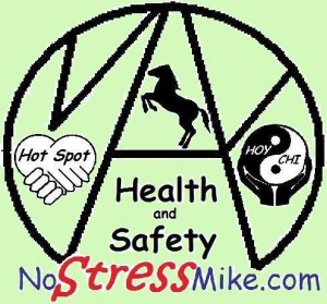 Health & Wellness and Personal Safety